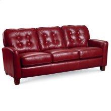 Fritz Stationary Sofa