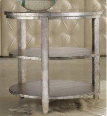 Melange Maverick Table