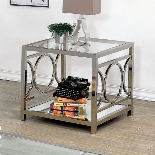 Rylee End Table