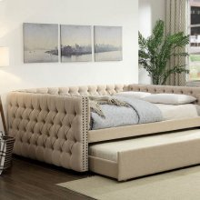 Suzanne Queen Daybed