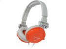 Headphones Product Image