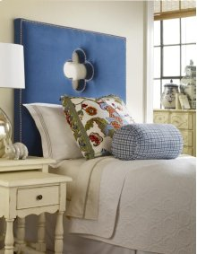 Cameo Twin Headboard