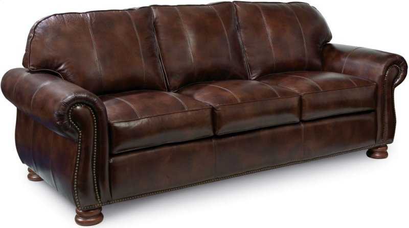 Sofa express sofa express outlet columbus ohio hereo with for Thomasville american expressions bedroom furniture