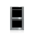 "30"" M Series Transitional Built-In Double Oven Product Image"