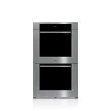 "30"" M Series Transitional Built-In Double Oven"