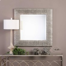 Cressida Square Mirror