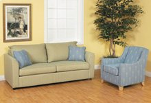 #273 & #60 Living Room
