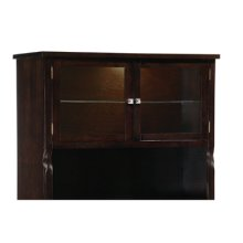 Bayfield Hutch (for 242-420 Buffet)