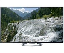 "47"" (diag) W802A Series LED Internet TV"