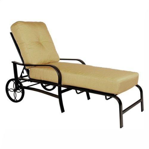 2809 Chaise