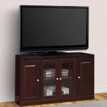 Boston 56 in. TV Console