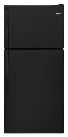 30-inch Wide Top Freezer Refrigerator - 18 cu. ft.