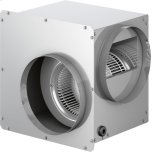Thermador600 CFM Flexible Blower for Downdraft