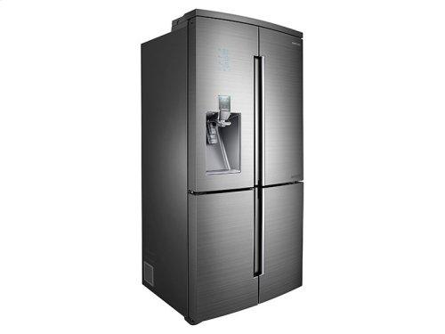 Top Grille Refrigerator Trim Kit (Optional)