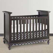Wakefield 3 in 1 Convertible Crib