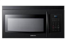 ME16K3000AB Over the Range Microwave, 1.6 cu.ft