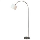 Archer - Arc Floor Lamp Product Image