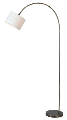 Archer - Arc Floor Lamp