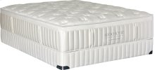 Bloomington Firm Mattress