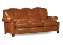 McNary Sofa