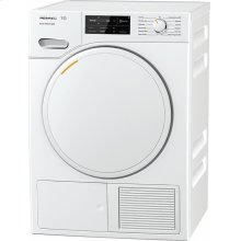 TWF160