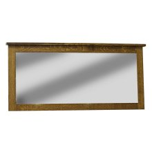 Bungalow Mule Mirror