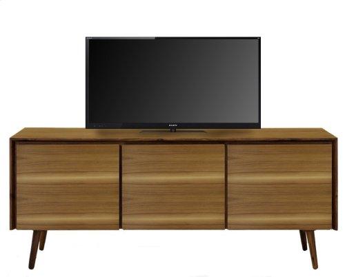 "Wingate 60"" TV Console"