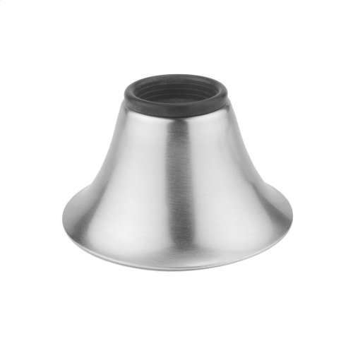 Polished Copper - Bell Escutcheon