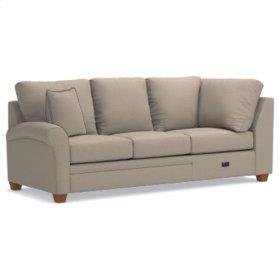 Natalie Premier Right-Arm Sitting Sofa w/ Corner