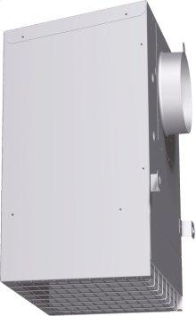800 Series, 600 CFM Remote Blower - Downdraft