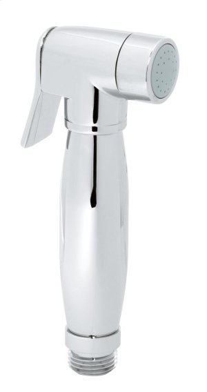 Pull out spray Product Image