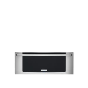 30'' Built-In Warmer Drawer -
