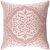 "Additional Adelia ADI-002 18"" x 18"" Pillow Shell Only"
