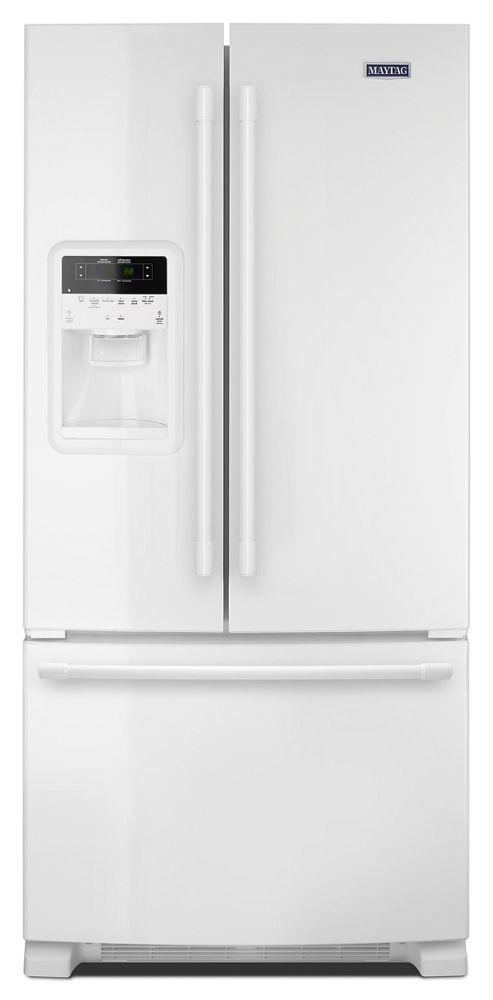 Maytag Canada Model Mfi2269frw Caplan S Appliances