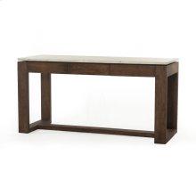 Bar Table Configuration Everton Bar + Counter Table