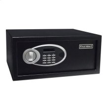 Laptop Security Digital Safe, 0.90 Cubic Feet