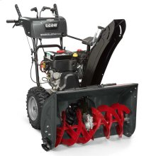 """30"""" / 14.50 TP* / Dual-Trigger Steering - Two-Stage Snowblower"""