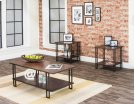 Roma-rect 3pk Occ Tables Product Image