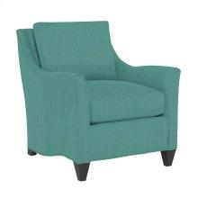 Whistler Chair, BDWK-TURQ