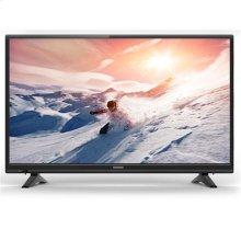 "28"" Class LED HDTV"
