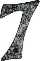 Number: 7 Product Image