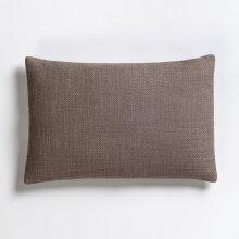 """Juliana 12"""" Pillow"""