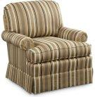 Atlantis Swivel Chair Product Image