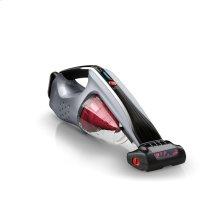 LiNX Cordless Pet Hand Vacuum
