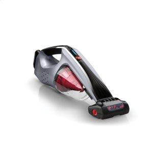 HooverLiNX Cordless Pet Hand Vacuum