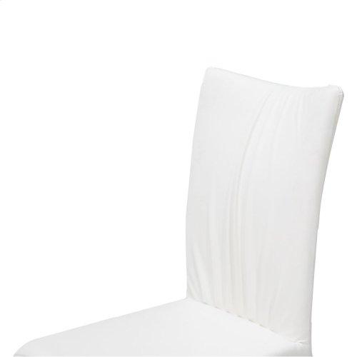 Matrix Side Chair