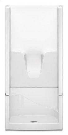 136364PC - Shower