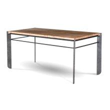 Ashford Desk