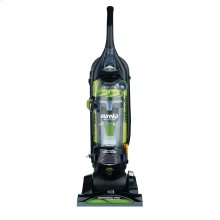 Airspeed® Pro All Surface Rewind As1092a - Black/spritz Green