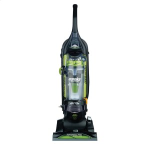 EurekaAirspeed(r) Pro All Surface Rewind As1092a - Black/spritz Green